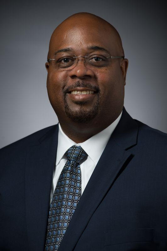 Huntington Ingalls Industries appoints Ron Davis as Chief Information Systems Officer