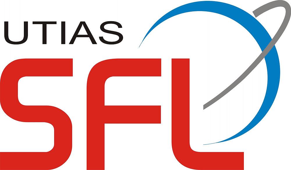 Space Flight Laboratory (SFL) to discuss successful remote sensing SmallSat missions at IAA Berlin