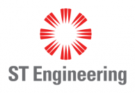 ST Engineering's aerospace arm secures new contracts worth $520m in 3Q 2016