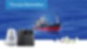 Thuraya-MarineStar---Most-affordable-mar