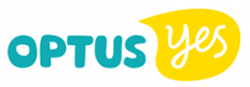 Optus Satellites signs Aeeris for SatSleeve