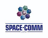 Space-Comm Expo