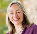 Linda Braun, Sr. Technical Vice President of Photonics at LGS Innovations
