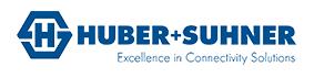 HUBER+SUHNER to showcase mission-critical defense portfolio at IDEX 2017