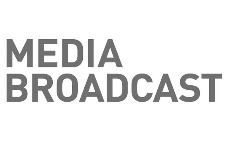 Media Broadcast Satellite concludes long term agreement with NorthTelecom