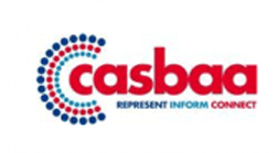 Global media giants and key regional players converge at upcoming CASBAA Convention