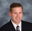 Brad Haselhorst, Vice President, Strategy and Business Development, Government Systems