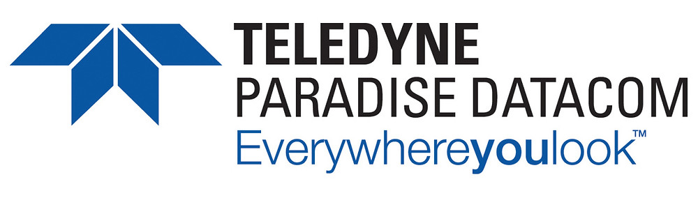 Infostellar and Teledyne Paradise Datacom announce interoperability of systems, an advancement enabling more customers' access to LEO CubeSat data