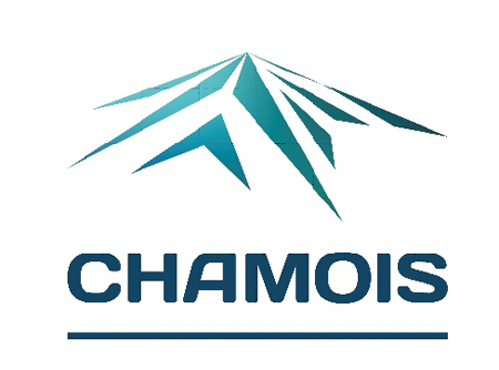 Chamois Consulting Limited