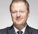 Bernd Lehr, Director of Sales, ND SatCom