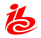 IBC launches 365 online community platform for global media, entertainment and technology industry