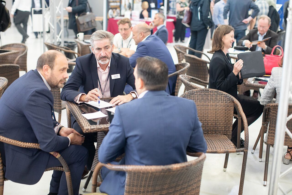 Inaugural industry day announced for 2019 leading defence expo