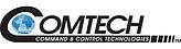 Comtech Command & Control