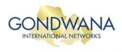 Gondwana International Networks