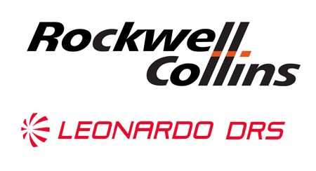 US Navy selects Rockwell Collins and Leonardo DRS to field its Tactical Combat Training System Increment II solution