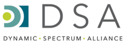 The Dynamic Spectrum Alliance urges the FCC to re-evaluate changes to the CBRS band rules