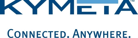Kymeta appoints CopaSAT as Kymeta Government Solutions authorized partner for US Department of Defense