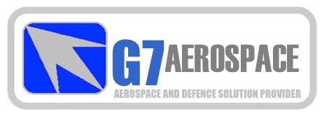 G7 Aerospace joins IFS Partner Network to deliver IFS Applications to aviation and defence enterprises in Malaysia