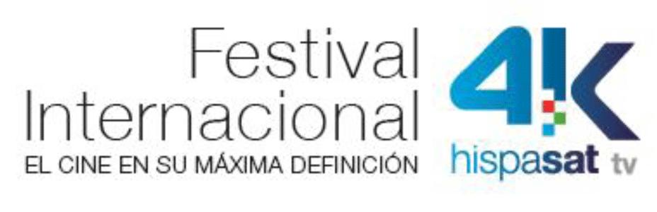 Marian Álvarez, Nathalie Poza and Juan Cavestany among the jury members at the HISPASAT 4K International Short Film Festival