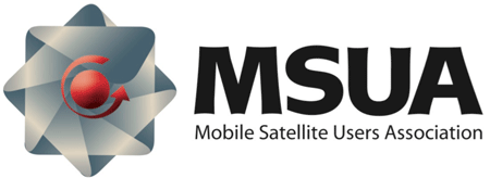 Top mobility satcom innovations honored by the Mobile Satellite Users Association