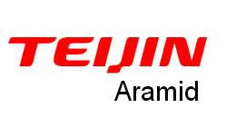 Teijin Aramid invests in increased defense and security customer support