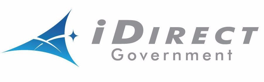 iDirect Government unveils 9-Series Airborne Satellite Remote with enhanced features