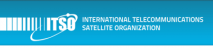 Commonwealth candidate Masambu elected Director-General of International Telecommunications Satellit