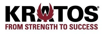 Kratos appoints Frank Backes, Vice President of Business Development