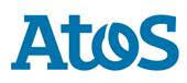 Atos launches industry's most compact and multifunction satellite power testing system