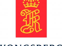 KONGSBERG's Minesniper MkIII conducts successful neutralization of sea mines