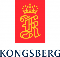 KONGSBERG's Minesniper MkIII conducts successful neutralization of sea mines