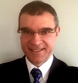 Gerard Charpentier Vice President, Business Development, CPI SMP satcom products