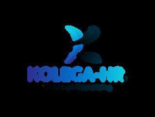 מה ארגונים, חברות ומחפשי עבודה יכולים ללמוד מהמיתוג החדש של קולגה?