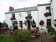 The Whaetsheaf Inn.jpg