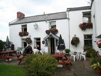 The Whaetsheaf Inn.jpg