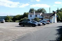 Wheatseaf car park and pistes.jpg