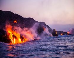 lava blast 1.jpg