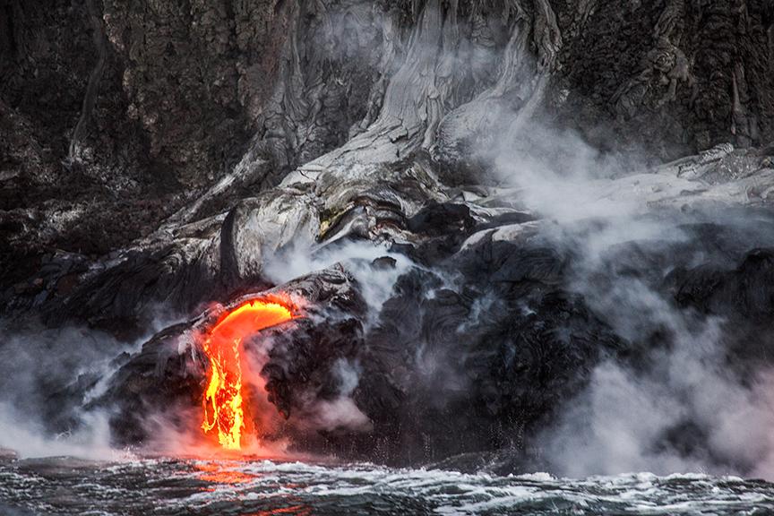 lava5.jpg