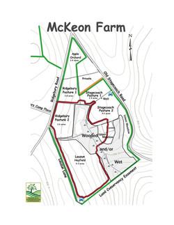 McKeon Farm