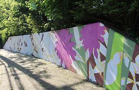 half-completed-mural.jpg