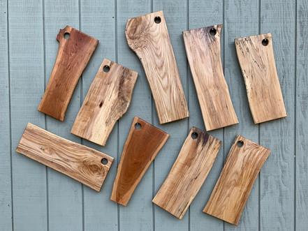 cutting boards.jpeg
