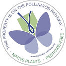2019-04-01 Revised Pollinator Pathway Si