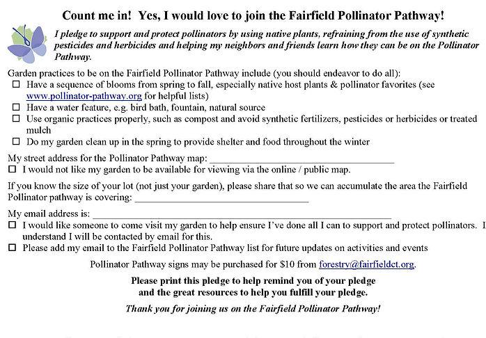 Fairfield Pollinator Pathway Pledge.jpg