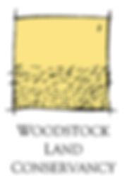 WLC LOGO W TEXT 6x2 horizontal.jpg