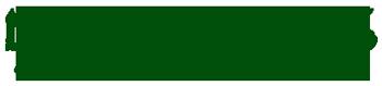 natureworks-logo2.png