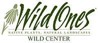 WILD-Center-Logo-300x133.jpg
