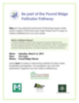 Pollinator Pathway Project Flyer v.3_Pou