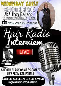 Troy Ballard Smooth Black Banner.jpg
