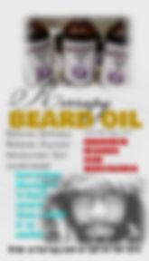 Kerrapy Beard Oil.jpg