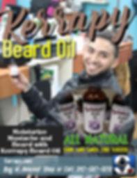 Kerrapy Beard Oil Flyer 052220.jpg